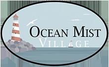 oceanmist-logo-small