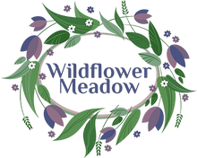 wildflower-logo-small