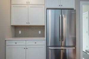 Eat in Kitchen Design Ideas