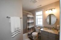 Bennett Orchard Bathroom