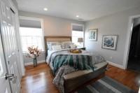 Bennett Orchard Master Bedroom
