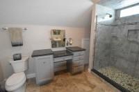Bennett Orchard Master Bathroom