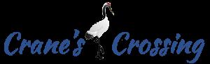 Crane's Crossing - Ayer MA