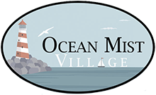 Ocean Mist Village