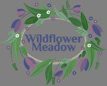 Seal Harbor - Wildflower Meadow, Littleton, MA
